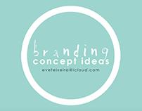 Consultoria em Branding | PR | Marketing