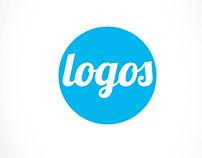 More logos!!