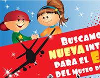 C.C.C.C Museo de los Niños C.R