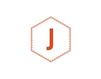 Sitio Web Personal - www.jesusoterogomez.com