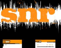 SNR identity