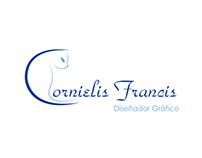 Cornielis Francis