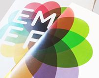EMEEFE - Experience design