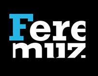 Personal brand (Feremuz)