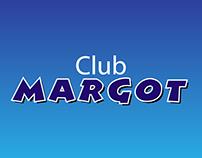 Club Margot Mailing