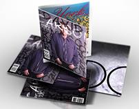 Revista de diseño (editorial)