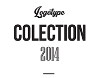 Logotype Collection 2014