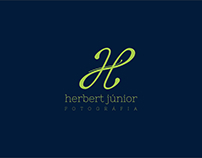 Herbert Júnior Fotografia