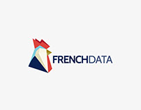 French Data - Brand Design