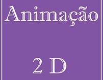 Animação em 2D