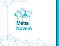 Projeto Meta nuvem