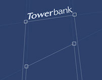 TOWERBANK VM 2012