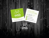 Cartão | Orbis