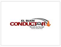 El Buen Conductor