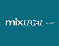 MixLegal Fecomercio-SP