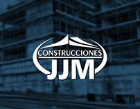 Construcciones JJM