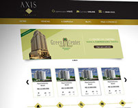Site Axis 21
