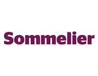 Revista Sommelier