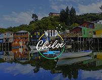 Wild Chiloé