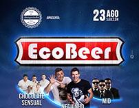 Ecobeer 2014