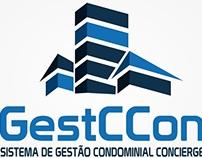 Sistema de condominios GestCCon