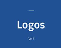 Logos Vol II