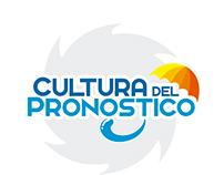 Logos Cultura del Pronóstico