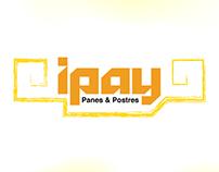Ipay Food