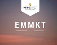 Inside Direct Emmkt