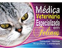 Jobs Antigos - Médica Veterinária