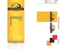 Redesign marca_Brazil Gourmet_international
