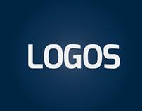 Logos - Logo - Logotipos