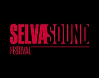 Selva Sound Festival