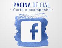 Posts Facebook