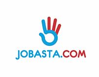 JOBASTA.COM