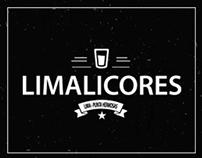 LimaLicores ©