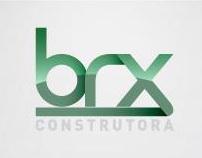 Brx Construtora