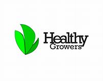 Healthy Growers