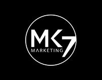 MK7 Marketing
