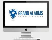 Grand Alarm