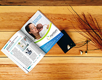 Fertilam - Magazine Ad