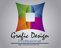 Logo Grafic Design