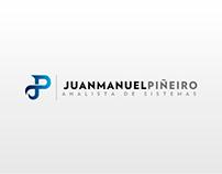 Juan Manuel Piñeiro