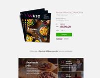 Revista Wine.com.br
