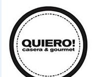 Restaurante-Menús.