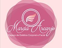 Marcia Arcanjo Espaço de Estética Corporal e Facial