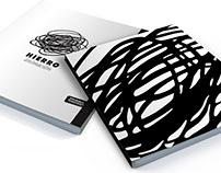 Catalogue Hierro Animación