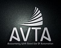 Avta logo