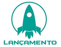 Logo Lançamento