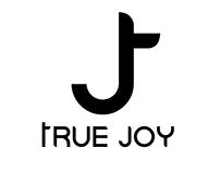 True Joy (tienda de ropa cristiana)